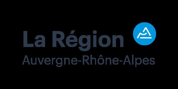 partenaire Auvergne Rhône Alpes