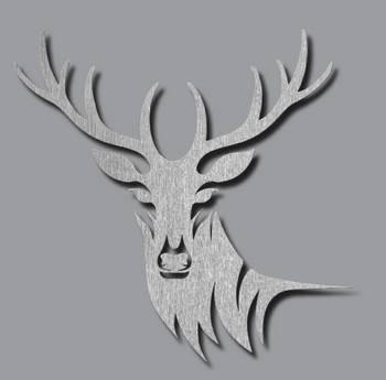 piece-en-aluminium-anodise